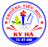 logo th ky ha